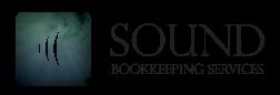SoundBookkeeping_Logo1_Horiz.png